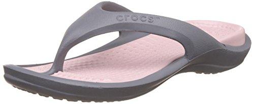 a4c62c56090a Crocs Unisex Athens Flip Flop - Buy Online in Oman.