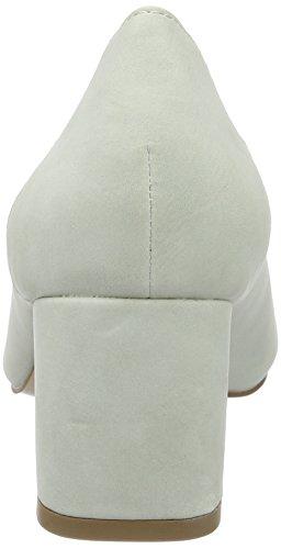 ESPRIT Damen Bice Pump Pumps Grau (050 Pastel Grey)