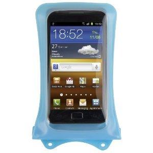 dicapac-digital-camera-pack-wpc1one-wasserdichte-hulle-fur-grosse-smartphones-handys-blau-samsung-ga