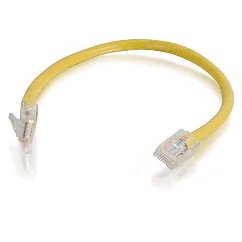 c2g-cat5e-assembled-utp-patch-cable-yellow-15m-cable-de-red-15m-rj-45-rj-45-cat5e-amarillo