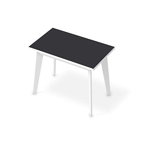 auto-adhesif-decoratif-decoration-murale-reparation-table-de-salon-living-room-design-gris-1-100x60-