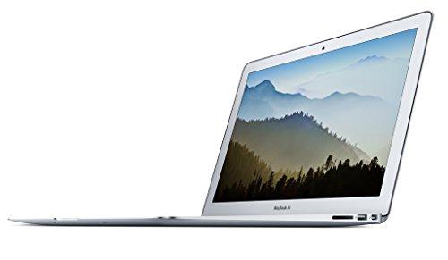 recensione apple macbook air - 31AJkQ1BgYL - Recensione Apple Macbook AIR MQD32Y/A, il Notebook per utenti Ios