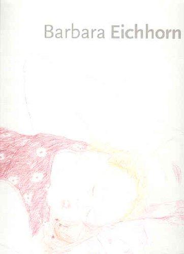 Barbara Eichhorn
