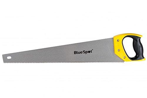 Blue Spot Tools 27163 Scie 56 cm