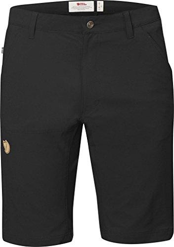 Abisko Lite Shorts Cork Dark Grey (030)