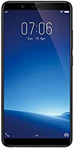 Vivo Y71i (Matte Black) Without Offers