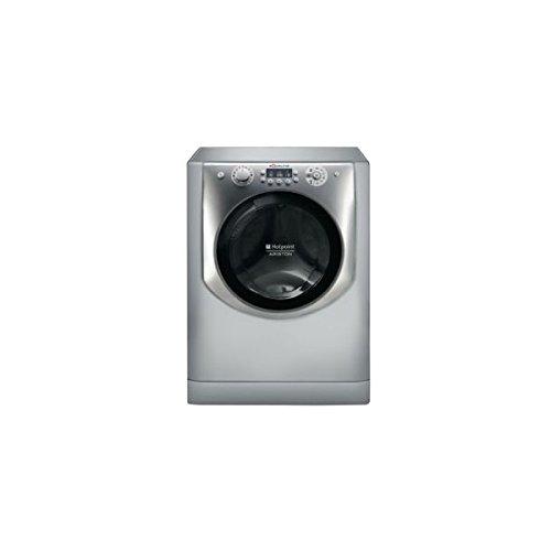 ariston-lavadora-frontal-ariston-aq93f29xeu-1200rpm-9kg-electronica-carga-variable-automatica-silver