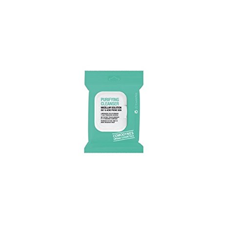 comodynes-purifying-cleanser-oily-and-acne-prone-skin-20-wipes