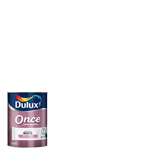 dulux-once-soft-sheen-5-l-pure-brilliant-white