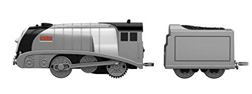 Il Trenino Thomas CBY00 - Veicolo Tack Master Spencer