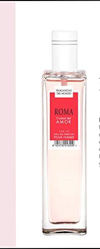 profumo-donna-roma-ciudad-del-amor-fragancias-del-mundo
