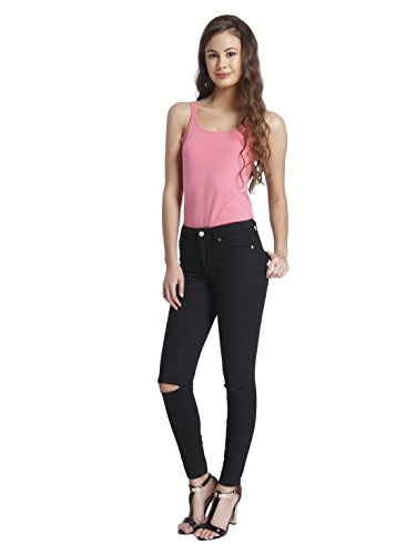Only Women's Casual Jeans