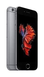 Apple iPhone 6s (32GB) - Grigio Siderale (B01LYT6SRC) | Amazon price tracker / tracking, Amazon price history charts, Amazon price watches, Amazon price drop alerts