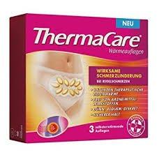 thermacare-waermeauflagen-bei-regelschmerzen-3er-pack-3x-selbsterwaermende-auflagen