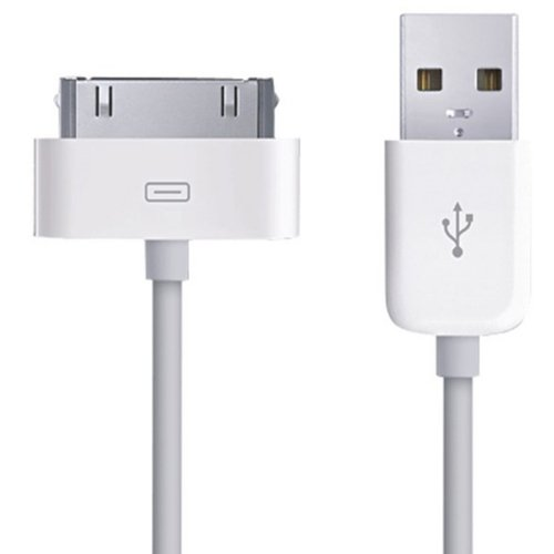 xtra-funky-cavo-dati-e-caricatore-usb-di-alta-qualita-per-dispositivi-apple-quali-iphone-4-4g-4s-3gs