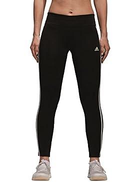 adidas, Pantalones Deportivos para Mujer