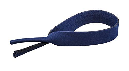 Elastisches Neopren Sportband / Brillenband / Sportbrillenband / Brilenkordel in verschiedenen...