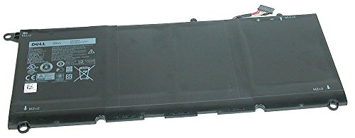 DELL XPS 13 9343 9350 52Wh Laptop Battery JHXPY 5K9CP 90V7W ...