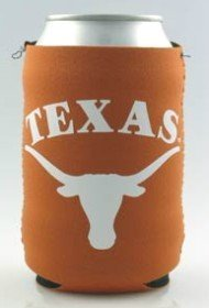 texas-longhorns-kolder-kaddy-can-holder-quantity-of-1-by-kolder