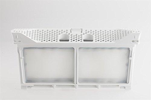 AEG Electrolux Flusensieb Fusselsieb Sieb Filter für Waschmaschine - Nr.: 8074539019