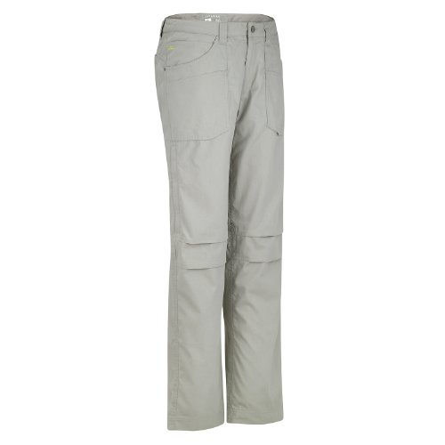 jeff-green-pantalon-valkyrie-48-fougere-vert-2107-br-xl-beige-london-fog