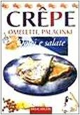 crepes-omelettes-palacinke-dolci-e-salate