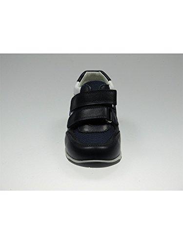 Chicco 01047556 800 Sneakers Bambino Blu