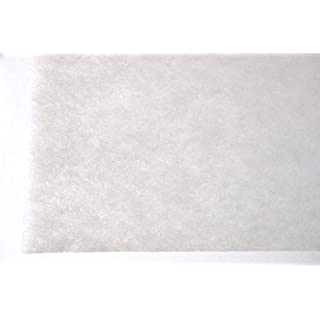 Pre-Filter G2Approx. 1m x 2m Roll 2–Ventilation Air Extractor Hood Bad Air Filter Fan Thickness 6mm 100g/m² 100x 200cm