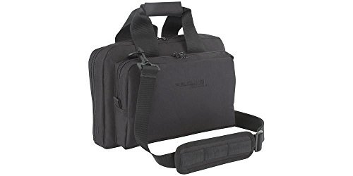 fieldline-tactical-shooter-bag-black-by-fieldline