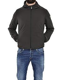 1-48 de 161 resultados para Ropa : Hombre : Ropa de abrigo : Colmar