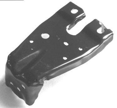 staffa-spoiler-paraurti-anteriore-destro-nissan-nava