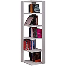 Amazon Fr Bibliotheque Blanche Homidea