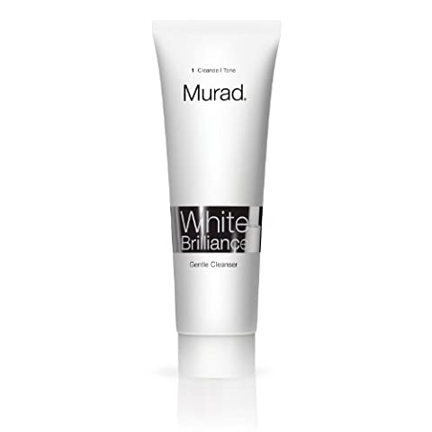 Murad White Brilliance Gentle Cleanser 135