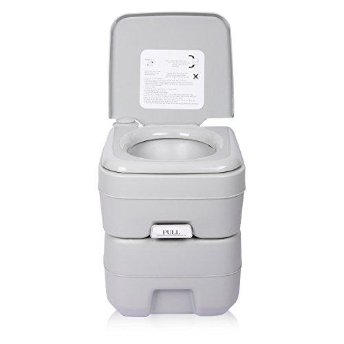 excelvan-5-gallon-20l-travel-portable-camping-toilet-flush-porta-potti-130kg-safe-bearing-outdoor-in