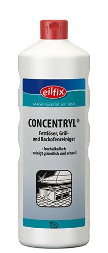 concentryl-fettloser-grill-und-backofenreiniger-1000ml-konzentrat