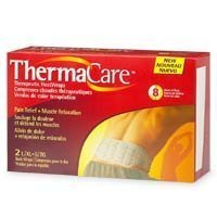 therma-care-thermacare-air-activated-2-lower-back-hip-heatwraps-flexible-belt-fits-sizes-l-xl