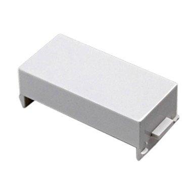 lww-k86-505-debil-enchufe-pared-corriente-compuesta-panel-en-blanco-relleno-de-enchufes-en-blanco