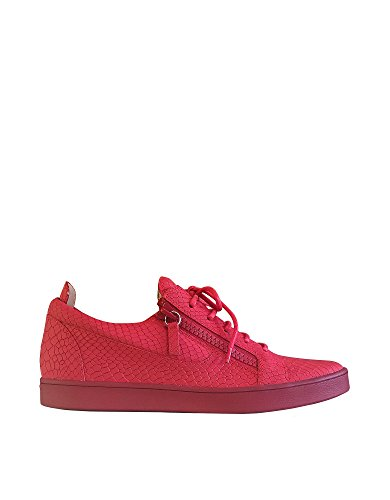 giuseppe-zanotti-design-mens-rm7004003-red-leather-sneakers