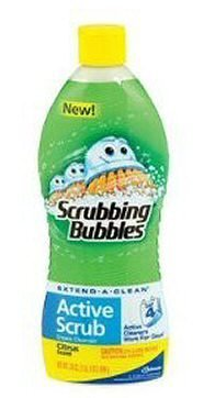 scrubbing-bubbles-extend-a-clean-active-scrub-citrus-scent-bottle-24-oz-by-johnson-sc-sons-inc