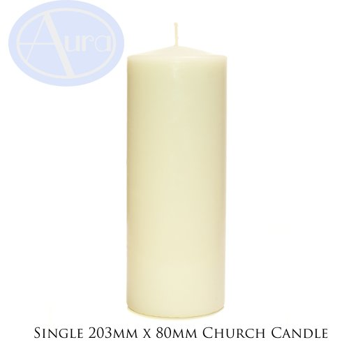 pack-of-2-ivory-church-candles-80mm-x-203mm