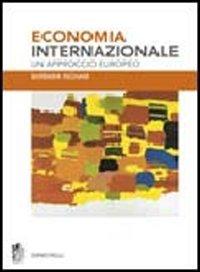 economia-internazionale-un-approccio-europeo