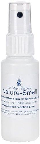 natur-vertrieb-nature-smell-desodorisant-30-ml