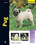 Pug (Excellence)