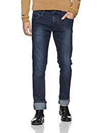 0d3027937ae89f Men s Jeans 50% Off or more off  Buy Men s Jeans at 50% Off or more ...