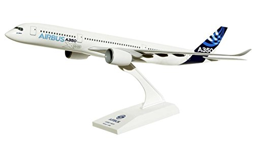 maquette-avion-airbus-a350-xwb-1-200-airbus-industries