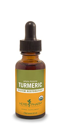 Herb-Pharm-Certified-Organic-Turmeric-Root-Extract-for-Musculoskeletal-System-Support