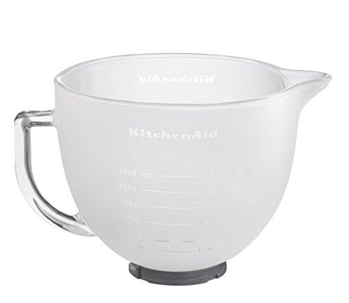 kitchenaid-5k5fgb-milchglasschussel-483-l