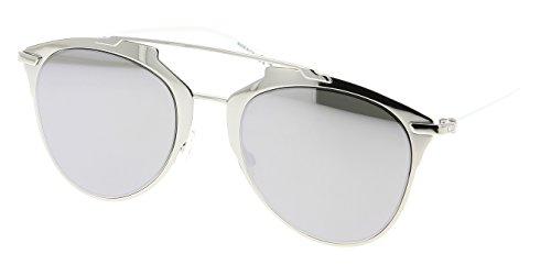 lunettes-de-soleil-style-dior-reflected-semi-miroir-avec-pochette-de-rangement-et-chiffonnette-argen