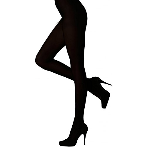 pretty-legs-80-denier-black-opaque-tights-with-lycra-2-pair-pack-s-m-34-44-hip