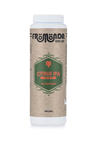 fromonda-citrus-ipa-talc-free-body-powder-scented-with-citrus-and-hops-essential-oils-the-finest-tal
